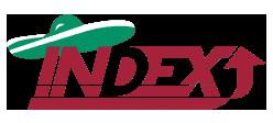 Index Granos Logo
